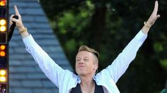 Macklemore: I Wouldn't Have Been as Successful If I Were Black