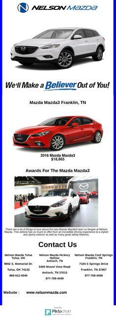 30 best 2016 mazda mazda3 nashville tn images mazda mazda3 mazda automotive group pinterest