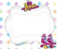 Invitaciones-de-cumpleaños-de-Soy-Luna-Tarjetas-de-Soy-Luna-marcos-de-Soy-Luna-Stickers-soy-luna.jpg 550×450 pixeles