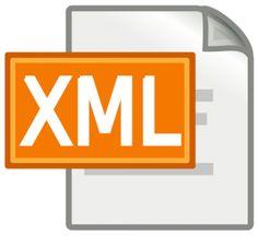 Xml nedir xml kodlaması nasıldır xml html arasındaki farkalr nelerdir xml avantajları nelerdir htmlin avantajları nelerdir xml sitemap nedir