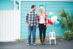 Adoption Photo Shoot HomemakerChic.com