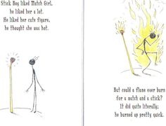 One of my fav poems from the melancholy death of oyster boy. Tim Burton.