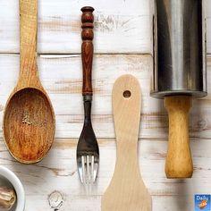 buy bohemian Kitchenware,kitchenware store beautiful free shipping