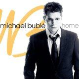 Michael Buble - Home Lyrics & Cover Music Film, Music Albums, Greatest Songs, Greatest Hits, Home Michael Buble, Blue Aint Your Color, Move Song, Home Lyrics, Mp3 Music Downloads