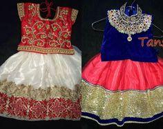 http://www.southindiafashion.com/search/label/Kids Fashion
