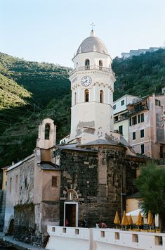 Julie Pointer Adams - Wabi Sabi Welcome, Italy