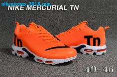 Men's Nike Air Max Plus Tn Ultra October Red Red Yellow White 898015 600 Boys Running Shoes 898015 600B