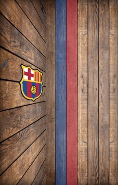 Barcelona Team, Barcelona Football, Football Wallpaper Iphone, Coca Cola Wallpaper, Fc Barcelona Wallpapers, Argentina Football, Leonel Messi, African Art Paintings, Neymar Jr