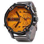 http://www.gearbest.com/men-s-watches/pp_306047.html