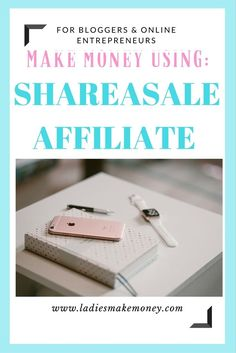Sign up for a shareasale to boost your affiliate income today. If you are looking for ways to make money online. Join this program. Affiliate Link