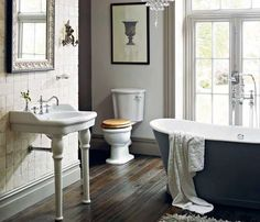 Bathrooms Uk