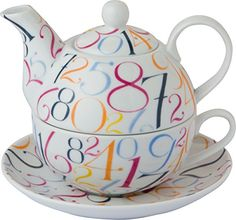 Boston International Ideal Home Range Teapot, Numerary: Teapots Tea For One, My Tea, Chocolate Pots, Chocolate Coffee, Teapots And Cups, High Tea, Drinking Tea, Tea Time, Ideal Home