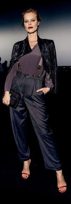 233 Best Giorgio Armani Images In 2020 Armani Giorgio Armani Fashion