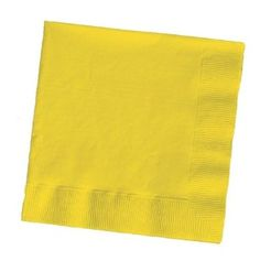 Creative Converting-Napkins-Dinner  byTouch of Color  Be the first to review this item | Like (0)  List Price:$4.05  Price:$3.89