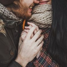 Ideas Wedding Photography Poses Winter Engagement Shoots For 2020