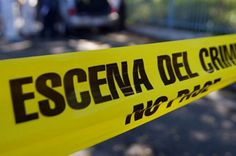 De acuerdo con las primeras versiones, los hechos ocurrieron en las cercanías del Cereso David Franco Rodríguez, cuando sujetos armados dispararon desde otro auto en movimiento a la fémina, quien ...