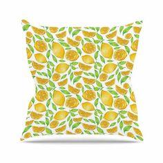 80 x 60 Fleece Blanket Kess InHouse afe Images Kitchen Utensils Olive Illustration Throw