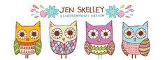 Jen Skelley
