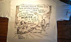 https://ignaciobassetti.uy/ #remeras #elgurígurú #remerasdibujadasamano #remerasconhumorgráfico #remerasartesanales #remerasunicas #remeraspersonalizadas #humor #humorgrafico #comic #comics #historietas
