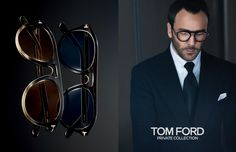 37fad748f4267 In April 2016 designer eyewear fanatics received some exciting news.  Something very special happened