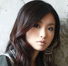 ameblo シンガーソングライター JYONGRI