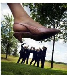 Funny Wedding Photos Click on image for more ideas