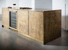 Studio Piet Boon lanceert keukenlijn: Piet Boon Kitchen | ANP Pers Support | De kortste weg naar publiciteit