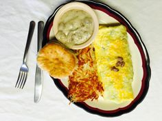 sausage-and-cheese-omelet-1024x768.jpg (1024×768)