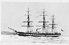 wpsla Family History Book, History Books, Sailing Ships, Historia, Sailboat, Tall Ships