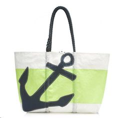 Sea Bags® for J.Crew