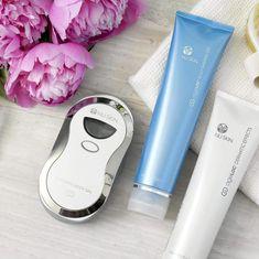 Nu Skin, Best Body Firming Cream, Galvanic Body Spa, Spa Packages, Anti Aging Skin Care, Beauty Skin, Cellulite, Bikini, Instagram