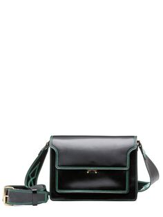 Shoulder Bag Black Shoulder Bag 7ea652ca72435