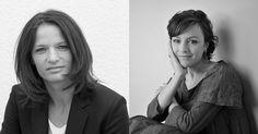 #Jana Thiel und Miriam Pielhau waren Mitte 40: Diagnose Brustkrebs: Trifft der ... - FOCUS Online: Kölner Stadt-Anzeiger Jana Thiel und…