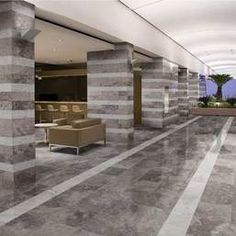 Tile That Looks Like Limestone | Daltile Capell Flooring and Interiors in Meridian, ID #tile Flooring store serving Boise, Meridian, Nampa and Caldwell ID www.capellinteriors.com