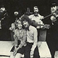 History, discographies and biographical information of Irish ballad group the Dubliners Folk Bands, Irish Celtic, Dublin Ireland, Love Songs, Old Photos, 1980s, Novels, Hilarious