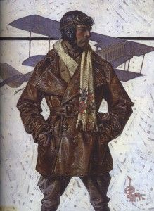 WW1 British Fly Boys featured in A Refuge at Highland Hall by Carrie Turansky