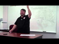 Video: What is success…and why you might have it already! from CareerCampSCV 2012