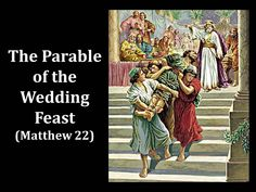 Parables Of Jesus, Who Is Jesus, Jesus Quotes, Christianity, Bible, Drawings, Anime, Wedding, Painting