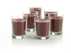 Yummi Scented Soy Votive Candles Jars - Sweet Berries - 6 per pack Yummi,http://www.amazon.com/dp/B00B11W9MY/ref=cm_sw_r_pi_dp_Ym0vtb18943MJ0XQ