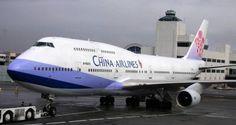 China Airlines lanza vuelos directos a Amsterdam con conexión a España