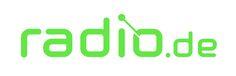 http://radio.de – Mehr als 10.000 deutsche und internationale Sender, Webradios und Podcasts online hören.