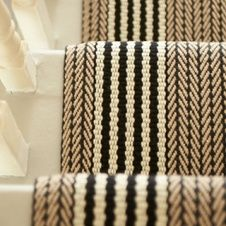 roger oates floors and fabrics runners rugs fabrics and lifestyle store