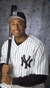 Phil Rizzuto New York Yankees Pinterest