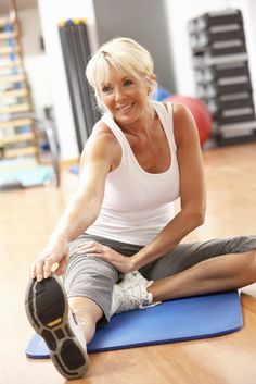 Older people should workout and do Strength-Training excercises including Weight Training Exercises and Exercises for Women. Yoga exercises and Tabata Workouts are great for elderly suffering from Alzheimers.