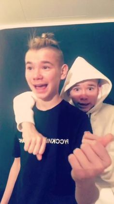 Marcus & Martinus has just created an awesome short video with original sound - flighthouse Juliette, Love You, Songs, The Originals, Awesome, Beautiful, Te Amo, Je T'aime, I Love You