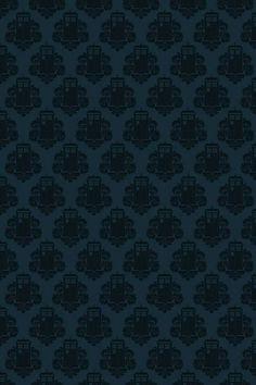 The Bathtub Philosopher Doctor Who Art, Phone Backgrounds, Tardis, Nerd, Bathtub, Scrapbook, Wallpapers, Ideas, Doctor Who Wallpaper
