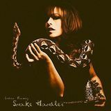 Snake Handler [LP] - Vinyl