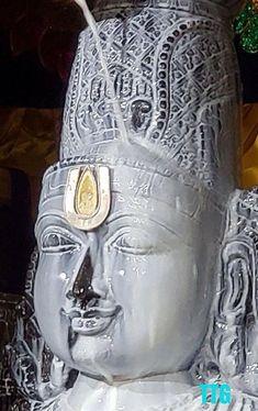 Sri Balaji Tour Package is Best Tour Operator in Bangalore Online With Quick/Sheegra Darshan to Tirupati Tour Package from Bangalore By Car. Lord Murugan Wallpapers, Lord Krishna Wallpapers, Lord Ganesha Paintings, Lord Shiva Painting, Hindu Statues, Shri Hanuman, Lord Balaji, Krishna Statue, Lakshmi Images