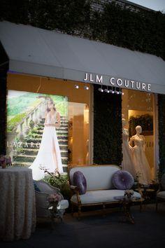 af3c3a448524 55 Best JLM Couture Boutique images | Breakfast, Couture boutique, Maya