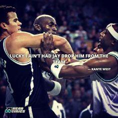 Kris Humphries and Rajon Rondo Boston Celtics fight !!